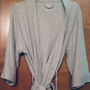 Croft & Barrow Women's Long Sweater w/tags